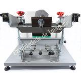 Máquina Cilindrica P/ Canetas, Canecas E Copos Em Silk