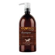 Combo Shampoo, Condicionador E Spray Brilhante Empóriopet 1l