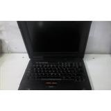 Laptop (desarme) Ibm Thinkpad A21mtarjeta Wifi Y Otros