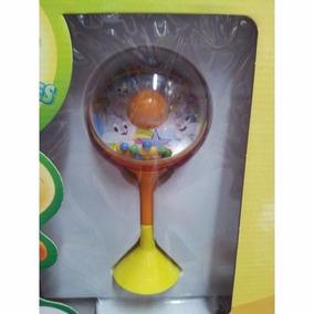 Sonajero De Mesa Looney Tunes Plin Plin 6 A 18 Meses Baby