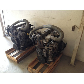 Motor Mwm Sprint 4 Cil Diesel
