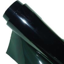 Pelicula Insulfilm Residencial 5% Verde Tintado 75cmx 1m Tv5