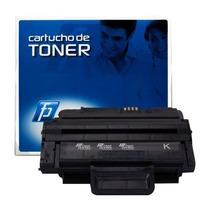 Toner Compatível Mlt-d209l 209 Fast Printer Scx4828 Ml2855
