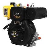 Engrenagem Virabrequim Motor Diesel 10hp Matsuyama