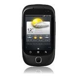 Celular Zte V857 Barato Nuevo Touch Android