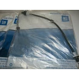 Cable Embrague Chevrolet Corsa Classic 1.4 1.6 Gm 93247035