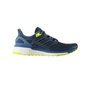 Zapatillas adidas Running Energy Boost M Hombre Pe/ng