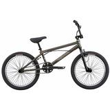 Bicicleta Bmx Aro 20 Diamondback