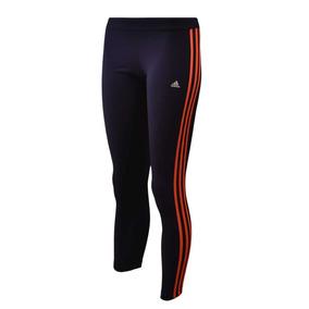Calza adidas Training Mf3s Mujer Mn