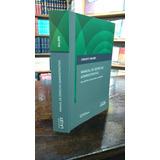 Balbin, Manual De Derecho Administrativo 4ª Ed 2018 Ebook Nu