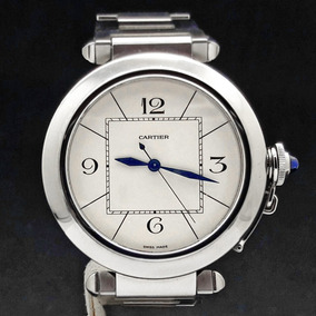 2a745560155 Gabarito Pasha Hafele - Relógios no Mercado Livre Brasil