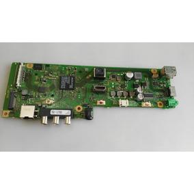 1-980-334-13 , Main Sony Modelo Kdl-48w650d