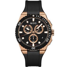 Reloj Mido Ocean Star M023.417.37.051.00 Ghiberti