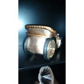 Lote de objetos antiguos en mercado libre m xico for Compra de objetos antiguos