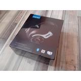 Auriculares Bluetooth Edifier W855 Bt A 5.2mil Oferta