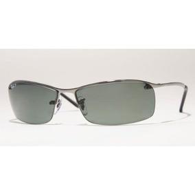 modelos lentes ray ban hombre