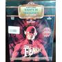 Dvd The Flash Original Novo E Lacrado , Dri Vendas
