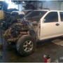 Repuestos Chevrolet Luv Dmax 3.5 2010 - 2014