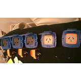 Kalop Toma Ficha Base Caja Capsulada Industrial 16 Amperes