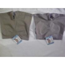 Short Panty Moldeador Levanta Cola Sophia Sp13375 Color Piel