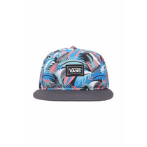 Gorra Gambell Unstructured