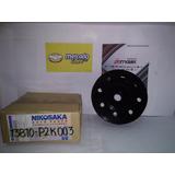 Damper De Motor Honda Civic 1.6 16v 96-00 Orig 13810-2pk-003