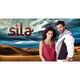 Novela Turca Sila. Temporada Completa Español Latino Dvd