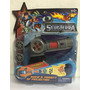 Bajoterra Pistola Slugterra Projection Light Sounds
