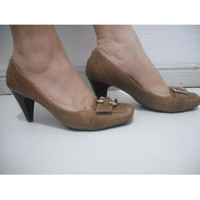 a0ac938ac Sapato Beneducci Couro Puro Tam - Calçados, Roupas e Bolsas em ...