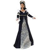 Juguete Muñecas Del Mundo Princesa Del Renacimiento Barbie