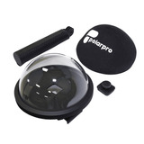 Domo Para Gopro Hero6 / Hero5 - Fiftyfifty Dome - Polarpro