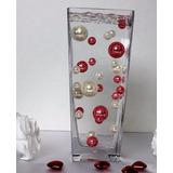5 Paquete De Orbeez Bolitas De Gel Para Arreglos Con Perlas