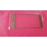 Glass Vidrio Samsung Sm J510