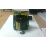 Tapa De Distribucion Gm Malibu Motor 200-252-292 Dc-112 Amer