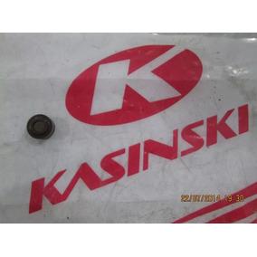 Retentor De Válvula Da Kasinski Soft 50