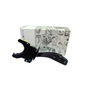 Chave Limpador Polo Com Pc De Bordo Original Vw 6qe953519d