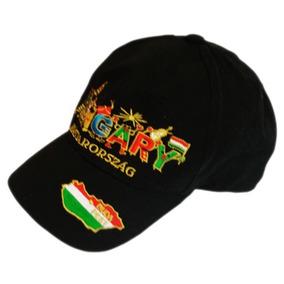 Gorro Jockey Fox Original - Gorros de Hombre en Biobío en Mercado ... 1d9853b8d72