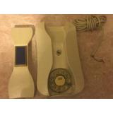 Telefono Antiguo Italiano Baquelita 60s