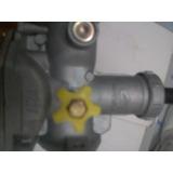 Carburador De Moto Pz27 Original
