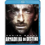 Armadilha Do Destino Bluray Novo E Lacrado