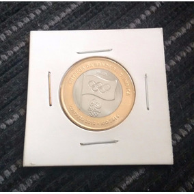 17 Coin Holden Para Moedas De 1 Real. Proteja Sua Coleção!