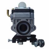 Carburador Para Roçadeira Sthil 220/290 Falsa