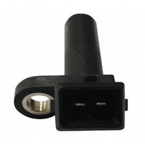 Sensor De Rotação P/ Escort Zetec Todos 1996 / 2002