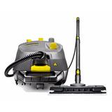 Limpiadora A Vapor Karcher Sg 4/4 Eu Industrial |53053|
