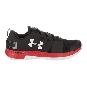 Zapatillas Under Armour Commit Tr Ng/rj Newsport
