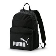 Mochila Puma Phase Backpack Unisex Casual