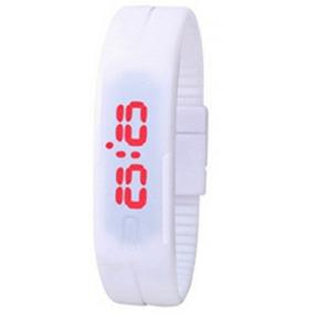 51161ba0c8f Relogios Masculinos Baratos Masculino Acre - Relógio Nike no Mercado ...