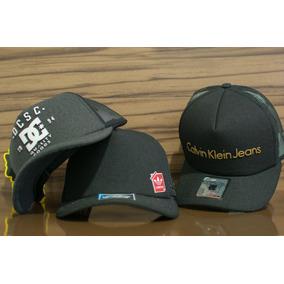 Bone Adidas Vintage Retro Style Trucker Hat Telinha Bones - Bonés ... 9ccd00619cb