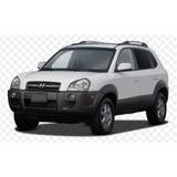 Pistones Hyundai Tucson 2.0 020 Importados