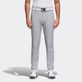 Kaddygolf Pantalon Golf Hombre adidas Tipo Chupin Original